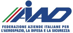 Clamps, V-Clamps, Air Filters, Oil filters: Borserini is a reliable supplier and a member of the FAIA. This is the logo