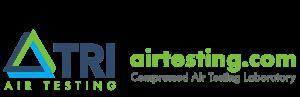 AirTesting-Logo4-Lg