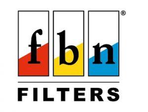 FBN_marchio_registrato_filters_3-01centr420x255