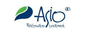 asio-logo.jpg