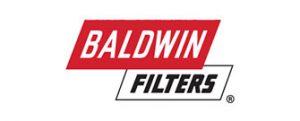 baldwin-filters.jpg