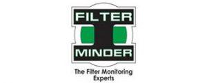 filter-minder-logo.jpg
