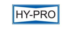 hy-pro-logo.jpg