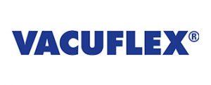 vacuflex-logo.jpg