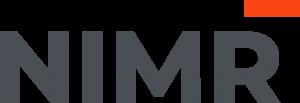 NIMR English Colour4x