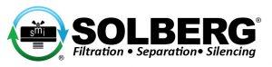 Solberg-FSS
