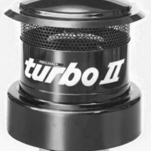 Turbo Precleaner