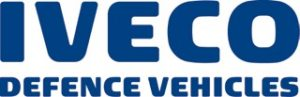 logo ivecoDV - BLUE