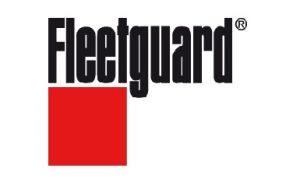 logo_fleetguard_small_Centr_385x234